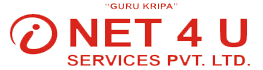 Net 4 U Services Private Limited